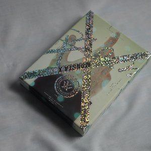 Monsta X The Clan Part 2.5 The Final Chapter album